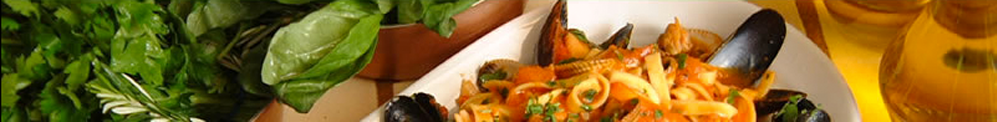 Pizza, Pasta, Superb delivery, takeaway and restaurants in Fulham, SW6